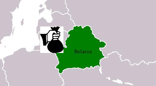 Invest in Belarus